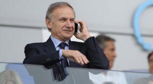 Πετρούτσι: «Η EuroLeague θέλει να συγκρίνεται με το ΝΒΑ, αλλά…»