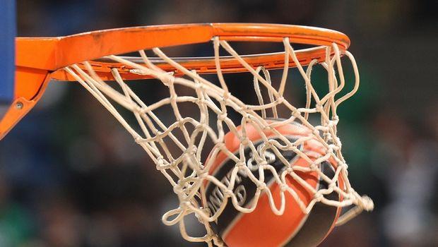 Όλες οι κινήσεις των ομάδων της Basket League