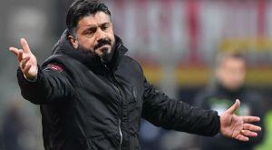 Serie A: O 37χρονος Άλβες πλήγωσε την Μίλαν