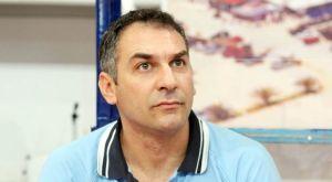 Βλασσόπουλος: «Να κλείσουμε με νίκη»