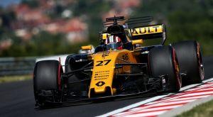 Ετοιμάζει και η Renault «μαγικό κουμπί»