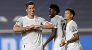 Champions και Europa League: Έξι ματσάρες σε οκτώ ημέρες