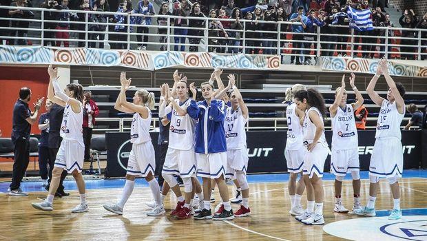 Το νέο σύστημα διεξαγωγής της FIBA για τις
