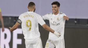 La Liga: Η βαθμολογία και το πρόγραμμα Ρεάλ Μαδρίτης και Μπαρτσελόνα μέχρι το τέλος