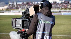 "Cosmote προς ΕΠΟ: ""Κάντε τον τελικό την Κυριακή"""