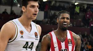 Μια πρώτη εκτίμηση της δυναμικότητας των ομάδων της νέας EuroLeague