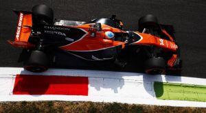 Τέλος η συνεργασία McLaren – Honda
