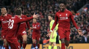 Champions League: Το τέλος του ποδοσφαίρου όπως το ξέραμε