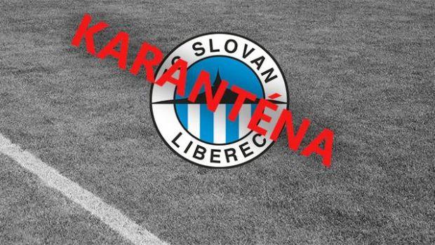 Αποτέλεσμα εικόνας για σλοβαν λιμπερετς