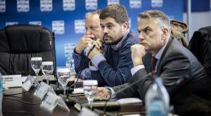 """Γκαγκάτσης: """"Ο Σαββίδης δεν έχει καμία άμεση ή έμμεση σχέση με την Ξάνθη"""""""