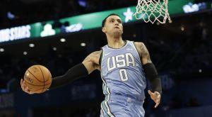 NBA All Star Weekend: Νίκη για την Team USA