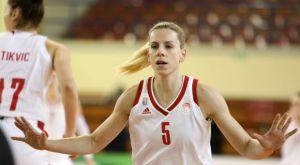 "Final Four Κυπέλλου Γυναικών: Ξεκινάει με ζευγάρωμα ""αιωνίων"" στους ημιτελικούς"