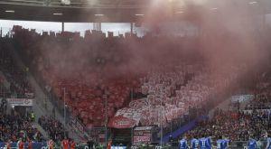 Γιατί οι οπαδοί στη Γερμανία μισούν Λειψία και Χόφενχαϊμ