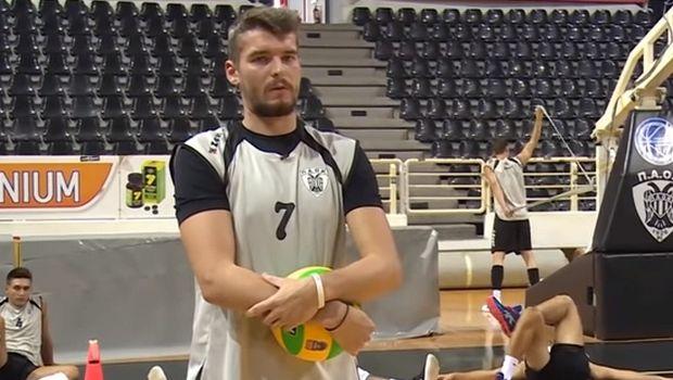Φιλίποφ: