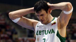 Τα αδέλφια Λαβρίνοβιτς θα συνεχίσουν την καριέρα τους στο Βρετανικό πρωτάθλημα!