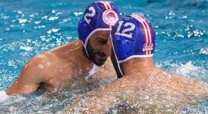 Ολυμπιακός: Η Φερεντσβάρος αντίπαλος στον τελικό