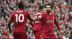 Κορονοϊός: Ούτε τον Απρίλιο θα παίξει μπάλα η Premier League