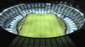 Κορονοϊός: Η επόμενη μέρα στο ποδόσφαιρο