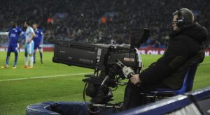 Premier League: Σκέψεις να επιτρέπονται οι κάμερες στα αποδυτήρια