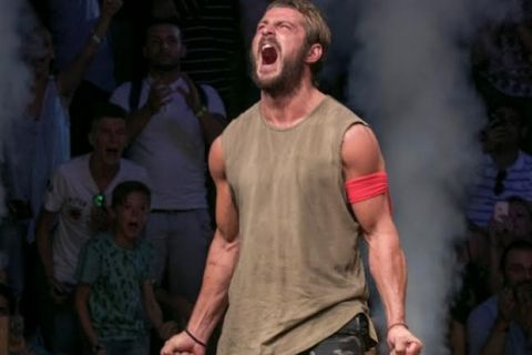 Survivor: Η νίκη του Ντάνου ξεπέρασε το 80% τηλεθέαση!