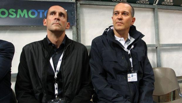 Ολυμπιακός: Εκδικάστηκε η προσφυγή, την Δευτέρα καταθέτει τα υπομνήματα η ΕΟΚ