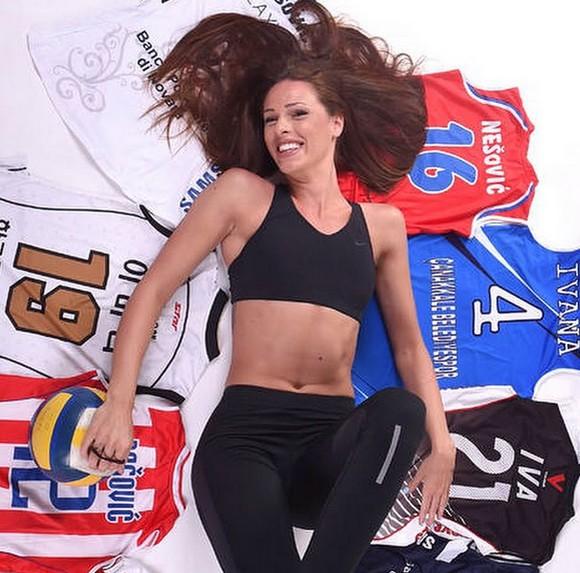 http://www.sport24.gr/Sports/Volley/article3248817.ece/BINARY/original/nesovic23.jpg