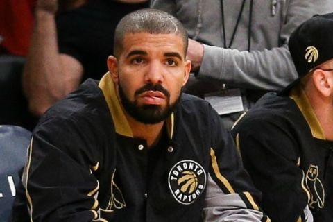 Τα… είπαν σε έντονο ύφος Drake και Perkins