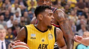 ΑΕΚ: Αλλάζει Ρατάν-Μέις και Ρόμπερσον, «σβήνει» και το ban της FIBA