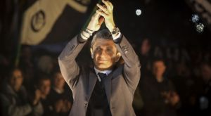 Gazzetta dello Sport: «Ο ΠΑΟΚ του γιου του Λουτσέσκου πρωταθλητής μετά από 34 χρόνια»