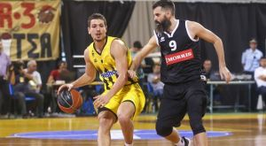 ΠΑΟΚ – Άρης: Το μπασκετικό ραντεβού είναι μάχη παραμονής στην ΕΚΟ Basket League