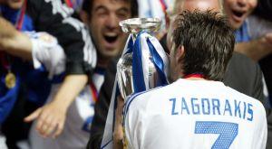 Το στημένο Euro 2004 κι άλλα 11 ψέματα