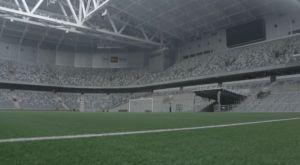 Σουηδία: Με κόσμο στα γήπεδα από την 1η Οκτωβρίου