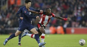 FA Cup: Ρεβάνς για Τότεναμ, ο Μπίλιτς πλήγωσε την Γουέστ Χαμ