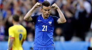 Κοσιελνί: «Ήθελα να χάσει η Γαλλία στο Παγκόσμιο Κύπελλο»