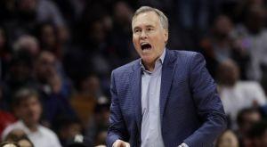 NBA: Κανονικά στο Ορλάντο οι μεγαλύτεροι σε ηλικία προπονητές