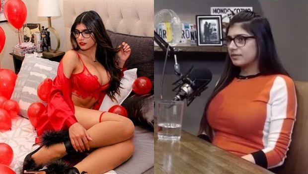 Καλύτερη βαθμολογία πορνό κανάλι