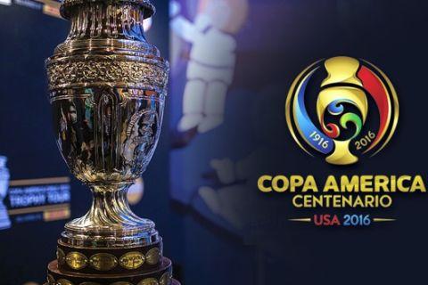 Ποιος θα δείξει το Copa America, αλλάζει τιμή η Sportday