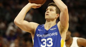 Basket League 2019/20: Το πάρε-δώσε των ομάδων