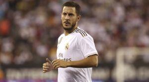 La Liga: Oι ισπανικές ομάδες ξόδεψαν ποσό-ρεκόρ για μεταγραφές