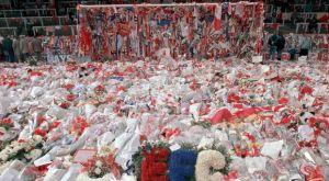 Χίλσμπορο: Η σοκαριστική τραγωδία και μια συγκλονιστική μαρτυρία