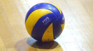 Τρίτη ήττα για την Εθνική Παγκορασίδων στο Ευρωπαϊκό