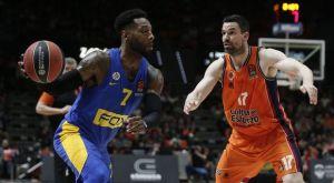 Η Βαλένθια δεν θέλει εγγυημένο συμβόλαιο στην EuroLeague