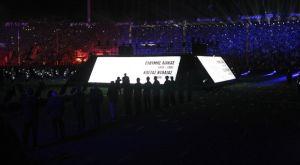 """Πένθος για τον ΠΑΟΚ, """"έφυγε"""" 22χρονος φίλαθλός του μετά τους πανηγυρισμούς"""