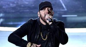 Η κατάρα του Eminem: Αθλητές χάνουν τα παιχνίδια όταν κάνουν είσοδο με τραγούδι του!