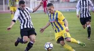 Ιεράπετρα – Παναιτωλικός 0-0: Έδωσαν «εισιτήρια» σε Παναθηναϊκό – Κισσαμικό