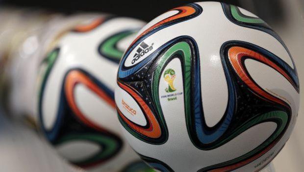 POLL: Ποια είναι η ομορφότερη μπάλα στην ιστορία των Μουντιάλ;