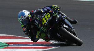 MotoGP: Στην Petronas Yamaha το 2021 ο Βαλεντίνο Ρόσι