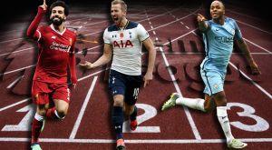 Premier League: Η κούρσα του αιώνα