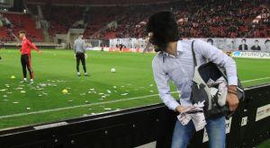 ΠΑΟΚ: Kαταγγέλει τον Ολυμπιακό στον αθλητικό δικαστή για το ματς με Ξάνθη