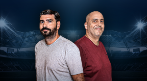 LIVE Βλαχόπουλος – Καβαλιεράτος: Η επόμενη ημέρα στον Παναθηναϊκό